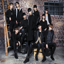 Once again/UP10TION
