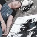 NIYARI (feat. Villshana)/Y-6HEY