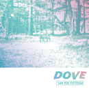 Dove/I Saw You Yesterday