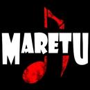 ドクハク/MARETU