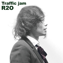 Traffic jam/R2O