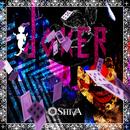 JOKER D-TYPE/SHIVA