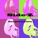 Inspiration +/Side-Z