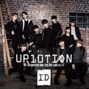 ID/UP10TION