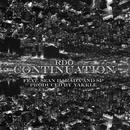 CONTINUATION (feat. SEAN HARADA & SP)/RDO