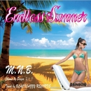 Endless Summer/M.N.B.