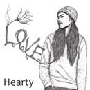 L.O.V.E./Hearty