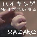 ハイキング/YADAKO