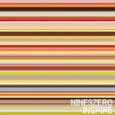 INSPIRE/NINESZERO