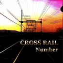 CROSS RAIL/Number