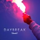 Daybreak/O.W.L