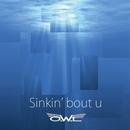 Sinkin' bout u/O.W.L