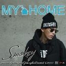 MY HOME/SMOKEY