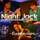 Expansion/NightJack