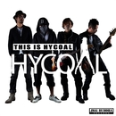 THIS IS HYCOAL/HYCOAL