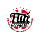 IT'S NOT OVER/FUN-KOROGASHI