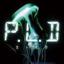 星の遺影/P.L.D Peace Love Distortion