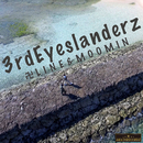 3rd Eyeslanderz/卍LINE & MOOMIN
