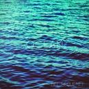 OCEAN (instrumental)/Bel Sequence