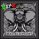 Bad Elephant/BZMR