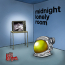 midnight lonely room/MABU