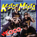 Hey LOCO/K-SIDE MAFIA