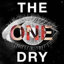 ONE/THE DRY