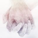 手をつなごう/悠貴保