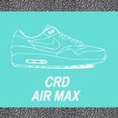 AIR MAX/CRD