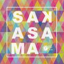 SAKASAMA/FouFou