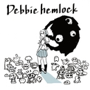 Debbiehemlock/Debbiehemlock