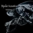 Bipolar Acoustics inst./Nakadomari
