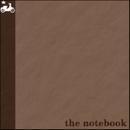 TheNotebook/ポラリスカブ