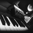 2011-2013 Instrumental/ueotan