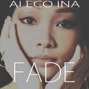 Fade/AI ECO INA