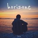 horizone/taz