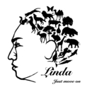 Just move on/Linda