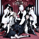 WHITE DUST/The THIRTEEN