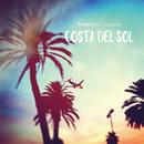 Francfranc Presents COSTA DEL SOL/Various Artists