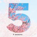 4 seasons/PRML5