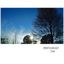Breath/PENTAXX.B.F