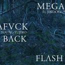 Flashback (feat. Jin Dogg & Young Yujiro)/Mega Fvck
