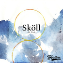 Sköll/Ypsilon