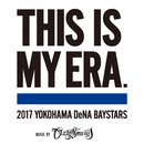 THIS IS MY ERA./Ozrosaurus