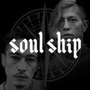 Soul Ship/卍LINE & Kj