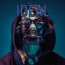 IDEAL/A9