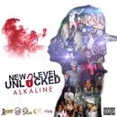New Level Unlocked/Alkaline