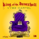 King Of The Dancehall/VYBZ KARTEL