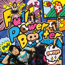 Full Power Booster/Pottya