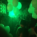 in the rhythm/DJ toku